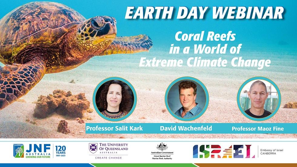 Earth-Day-Webinar-2021-Banner-2