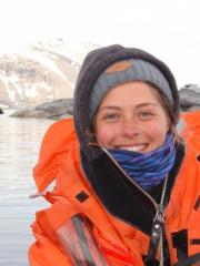Madeleine Stigner 2 - Wilson Lab